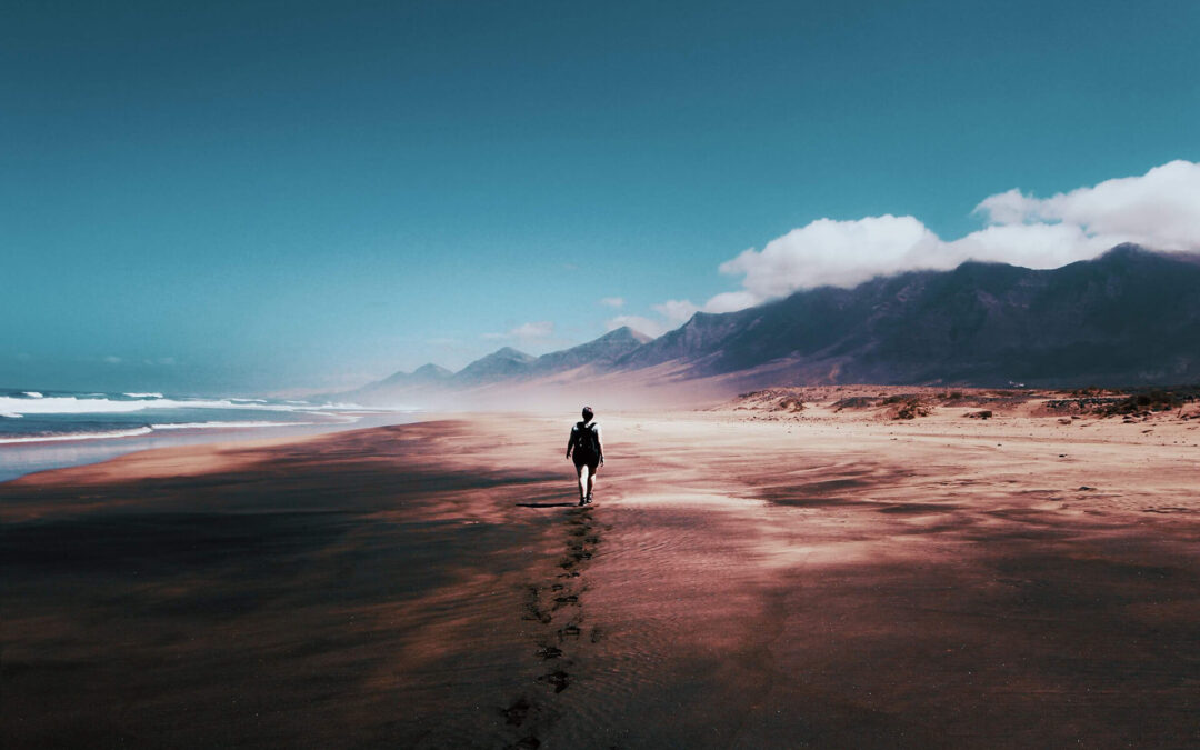 3 Keys to Emotional Freedom With The Power of Hypnotherapy